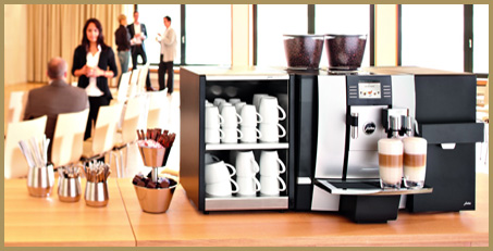 jura giga x7 pro commercial coffee vending machines london uk. Black Bedroom Furniture Sets. Home Design Ideas