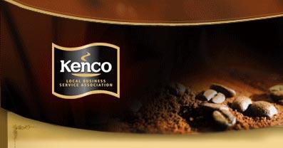 kenko coffee machine